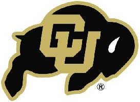 University of Colorado pool   table accessories